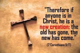 new-creation
