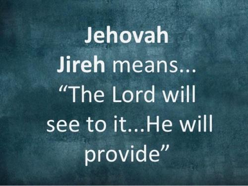 jehovah-jireh-8-11-638